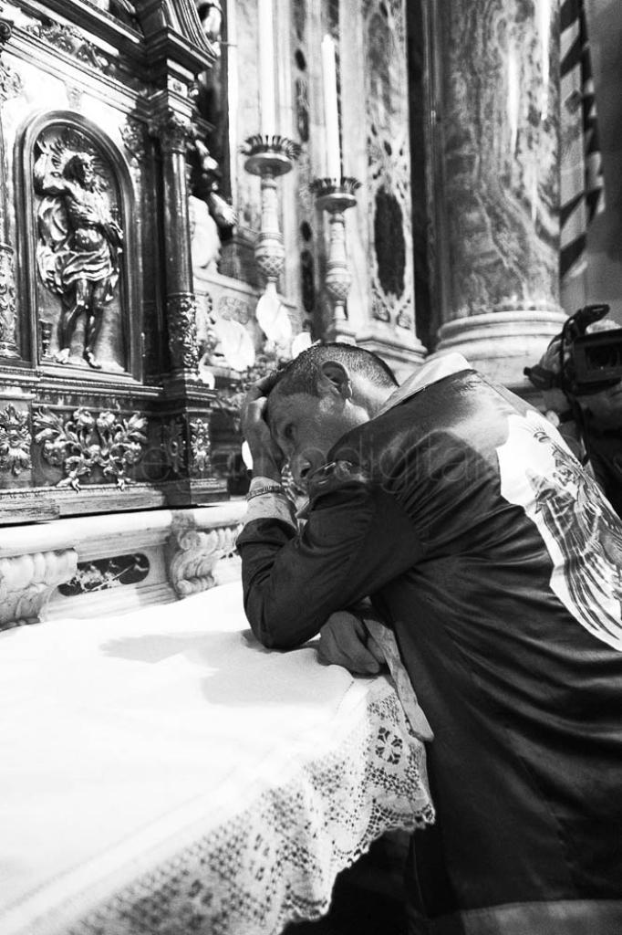 Palio Luglio 2014 - Alberto Ricceri - Salasso - Drago
